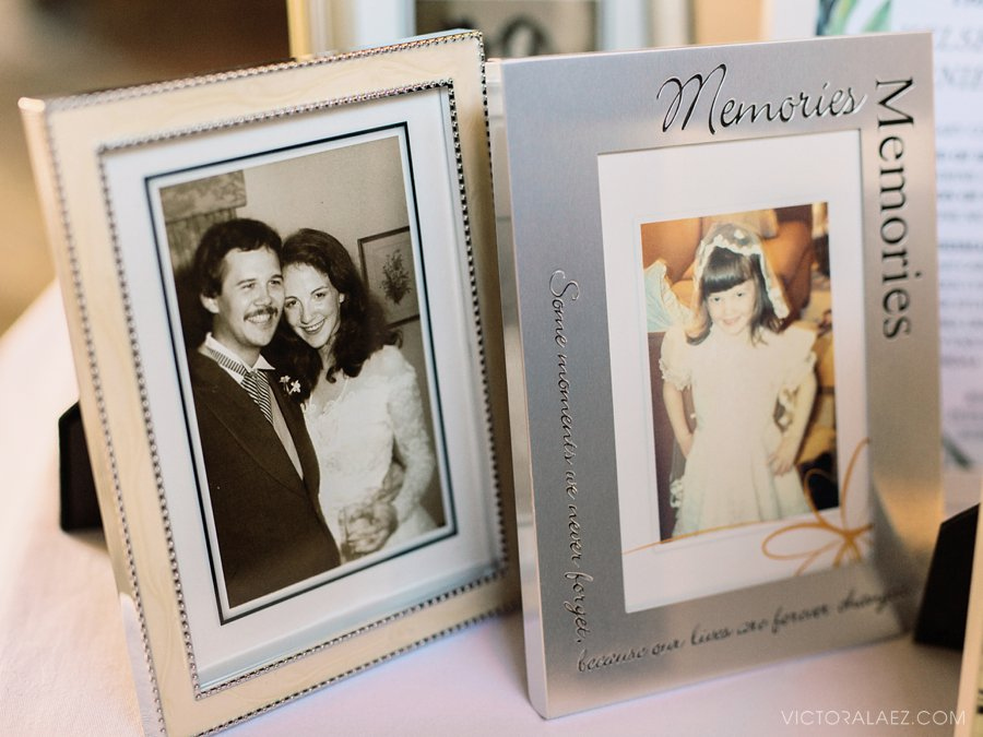 how_to_include_family_photos_wedding_day_0005