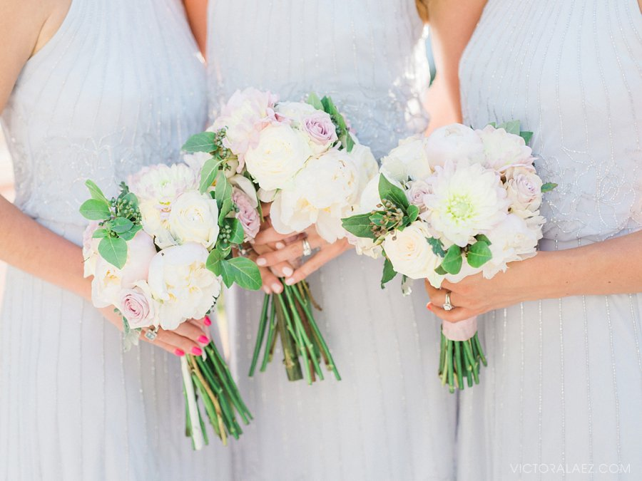 wedding_bouquets_inspiration_0002