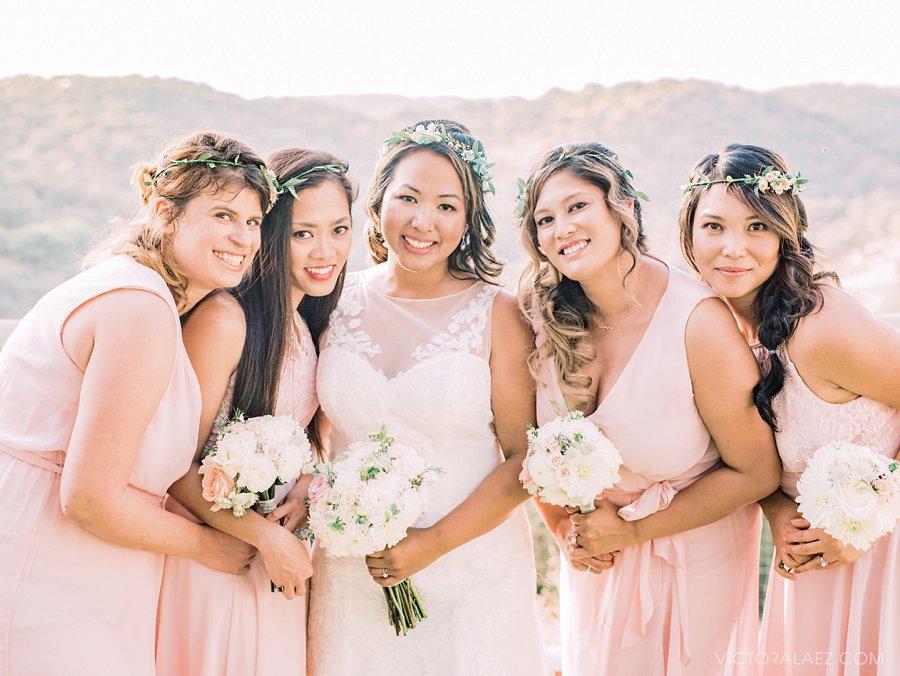 wedding_bouquets_inspiration_0006