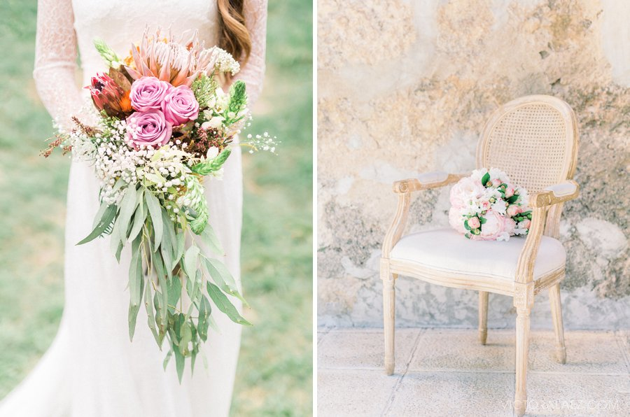 wedding_bouquets_inspiration_0009