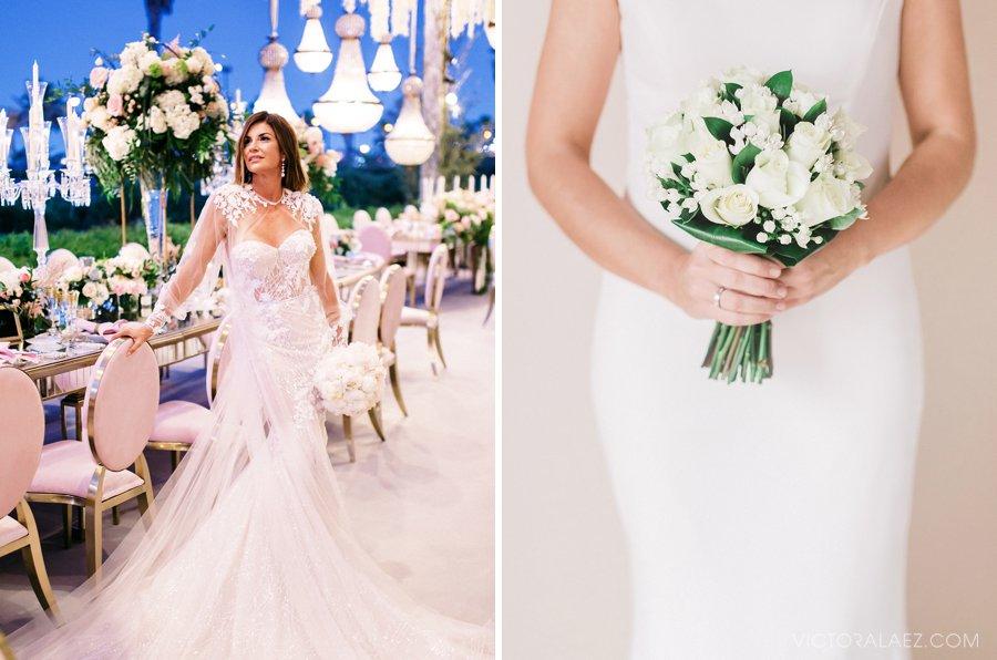 wedding_bouquets_inspiration_0010