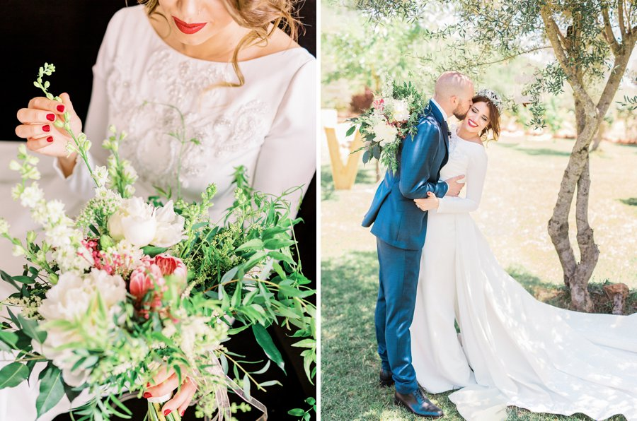 wedding_bouquets_inspiration_0012