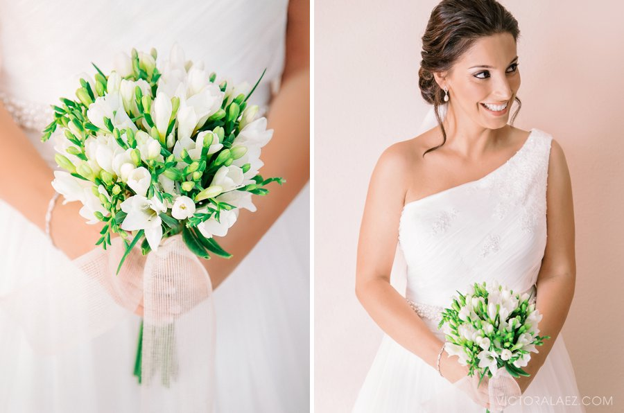 wedding_bouquets_inspiration_0014
