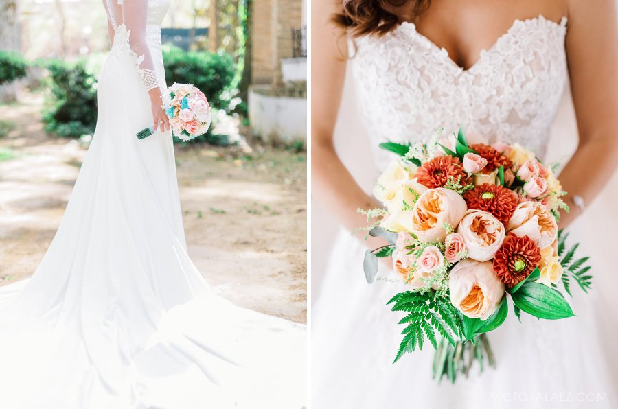 wedding_bouquets_inspiration_0015