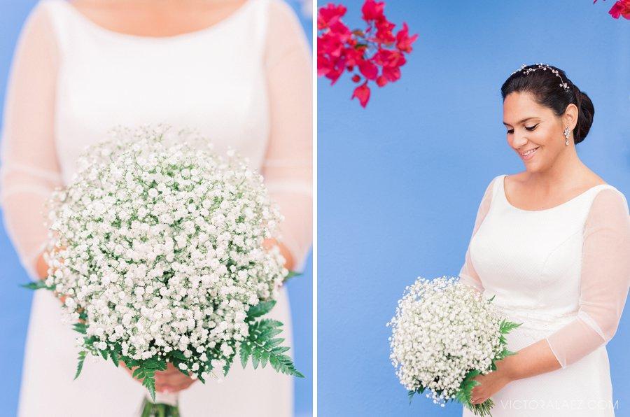 wedding_bouquets_inspiration_0018