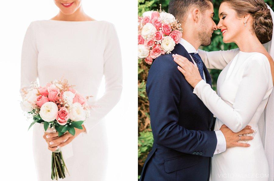 wedding_bouquets_inspiration_0020