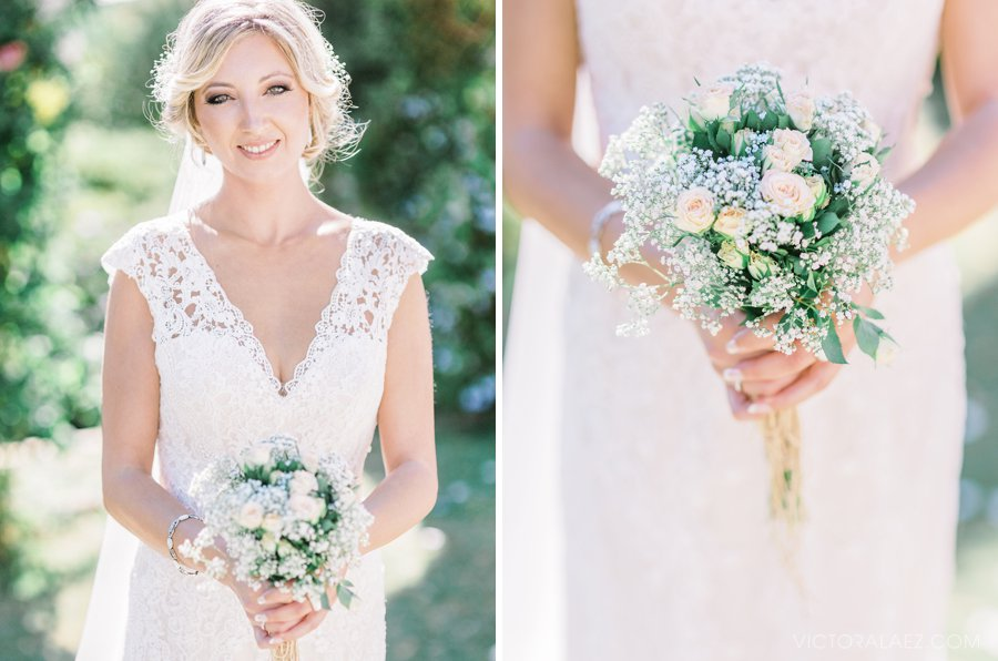 wedding_bouquets_inspiration_0021