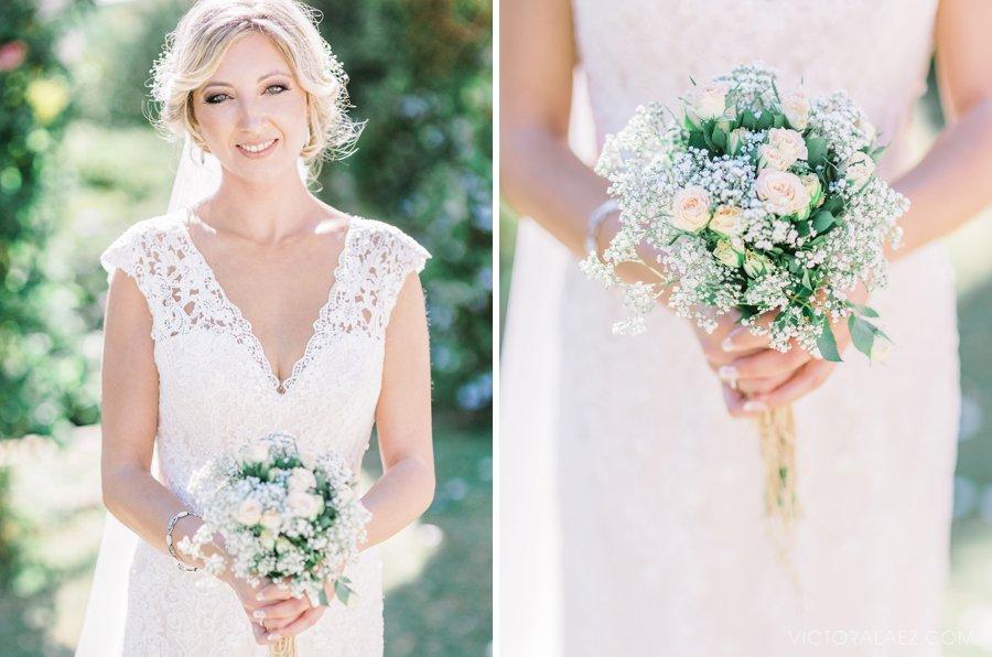 wedding_bouquets_inspiration_0021