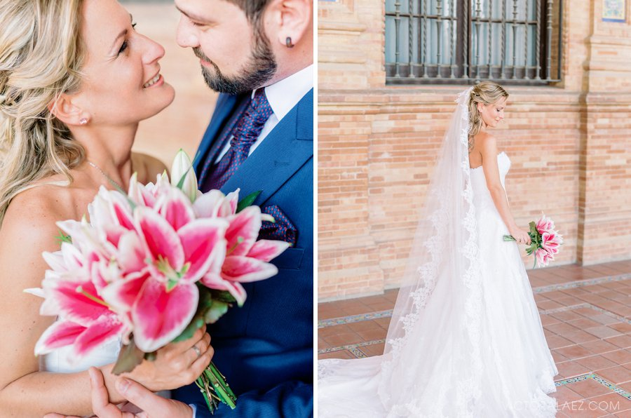 wedding_bouquets_inspiration_0022
