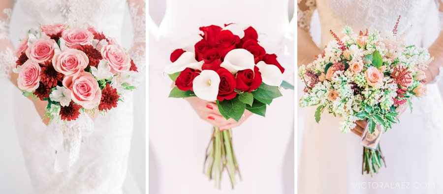 wedding_bouquets_inspiration_0023