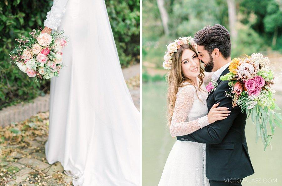 wedding_bouquets_inspiration_0024