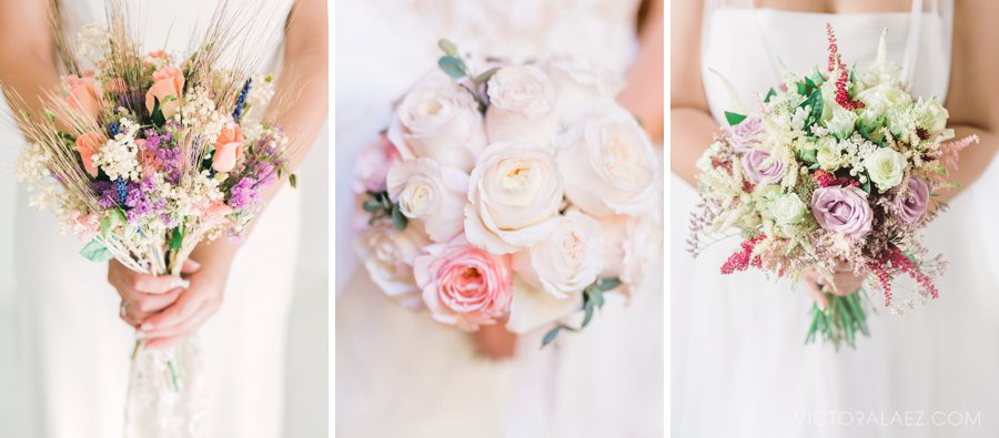 wedding_bouquets_inspiration_0026