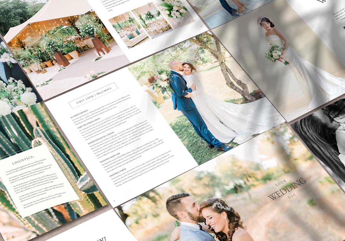 bridal_guide_multi_spreads