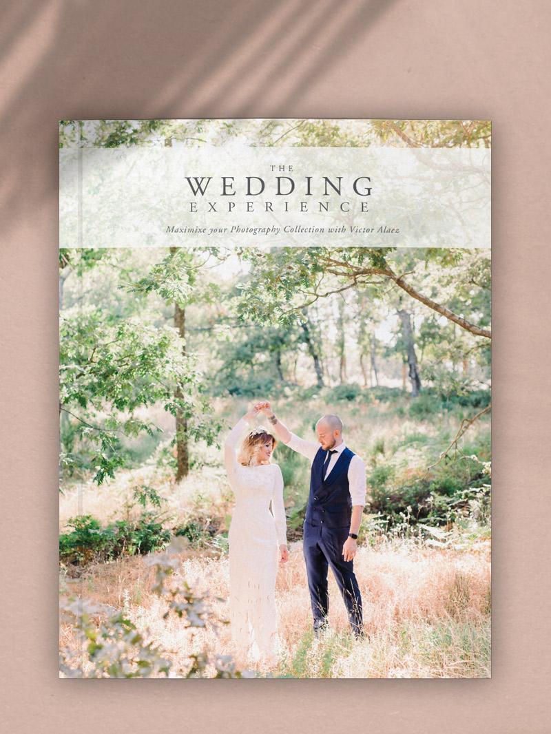 main_vertical_bridal_guide