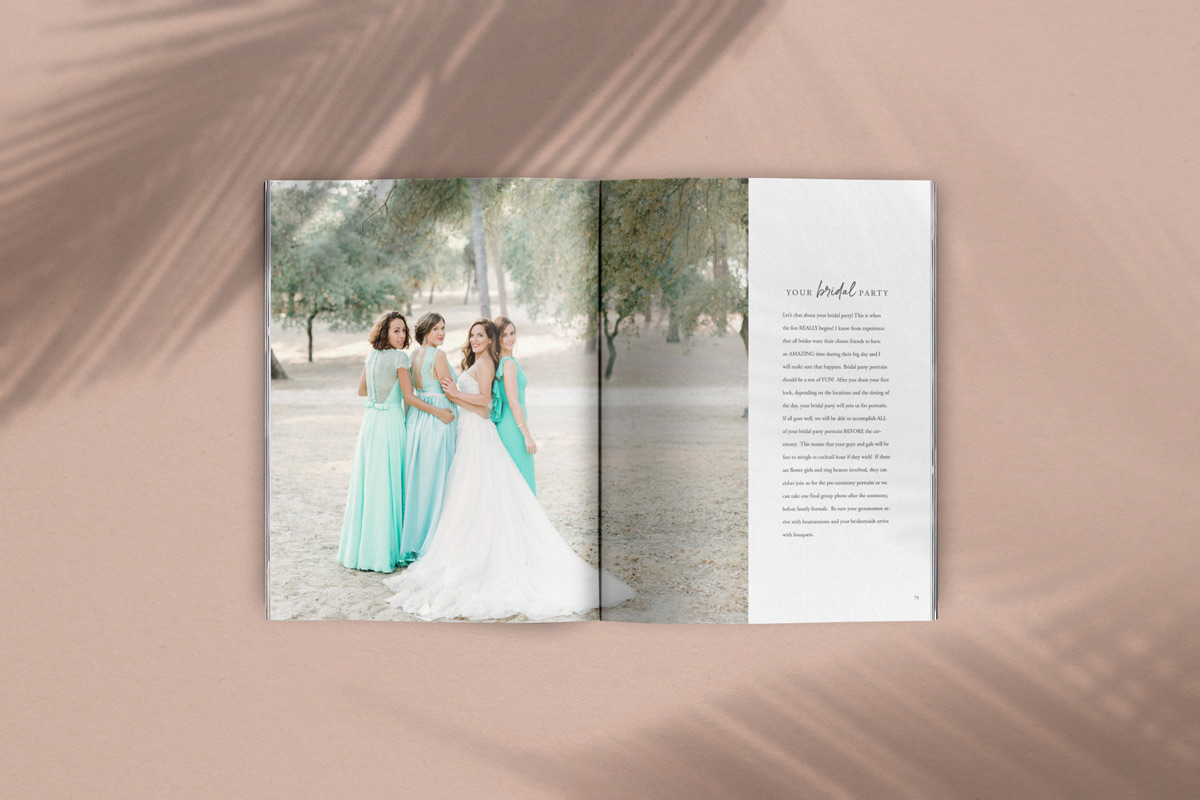 page_spread_bridal_guide_everyday_couple
