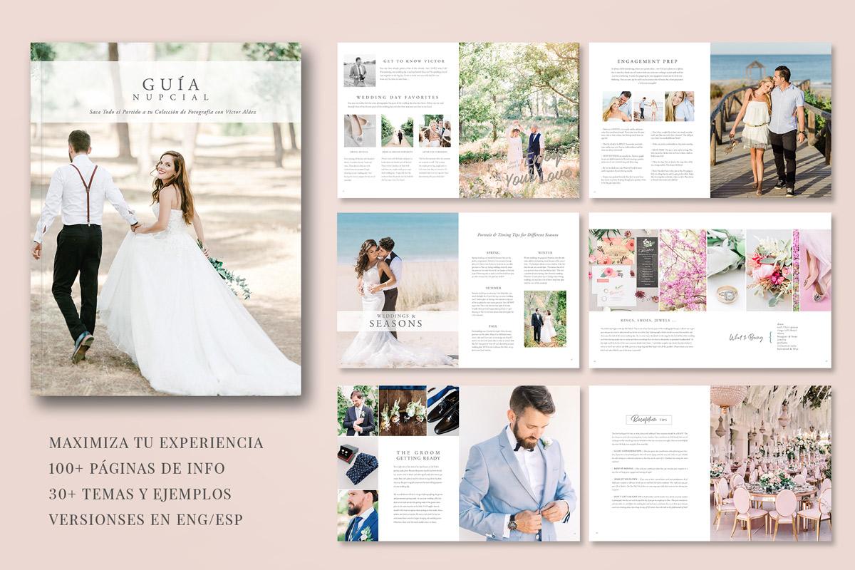 spread_features_bridal_guide_spa_victor_alaez