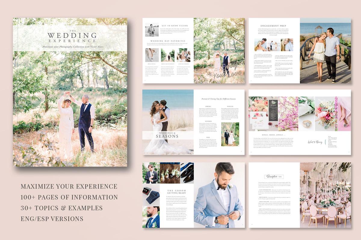spread_features_bridal_guide_victor_alaez